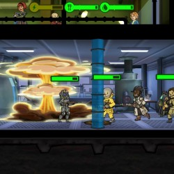 Fallout_Shelter_Android_2