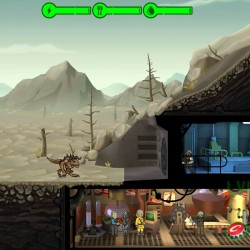 Fallout_Shelter_Android_3