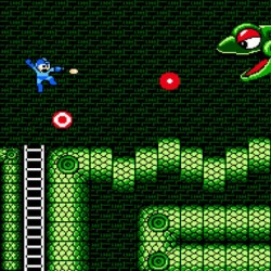 MegaMan-Legacy-Collection-01