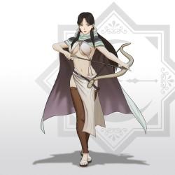 Arslan-The-Warriors-of-Legend-wird-vorgestellt-02