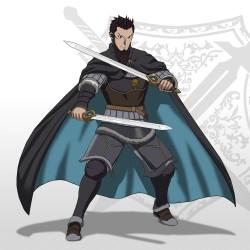 Arslan-The-Warriors-of-Legend-wird-vorgestellt-04