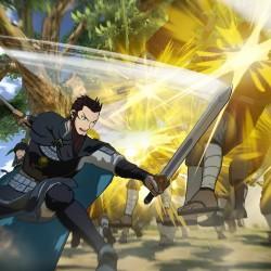 Arslan-The-Warriors-of-Legend-wird-vorgestellt-08