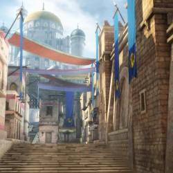 Arslan-The-Warriors-of-Legend-wird-vorgestellt-10