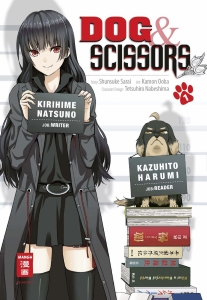MR-Dog-Scissors-Band-1-Cover