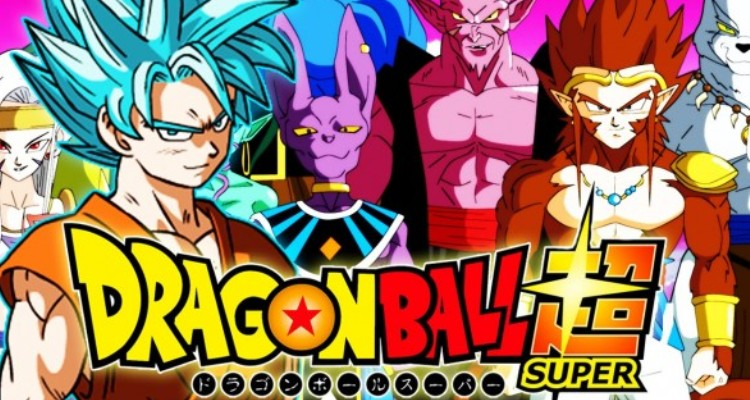 Was Kommt Nach Dragonball Super