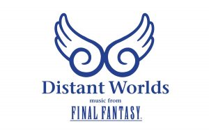 Distant Worlds: music from FINAL FANTASY @ Mitsubishi Electric HALLE