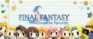 final-fantasy-deutsche-fanseite