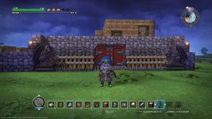 Dragon Quest Builders ©Armor Project, Bird Studio, Square Enix