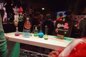 event-nintendo-switch-hands-on-play-it-splatoon-2-farblabor