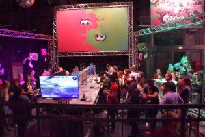 event-nintendo-switch-hands-on-play-it-splatoon