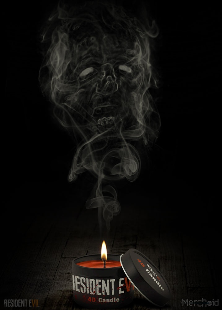 resident-evil-7-wir-dzum-extravangten-spieleerlebnis_1