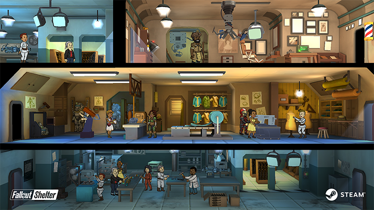 fallout-shelter-steam