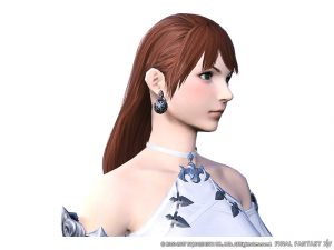 Final Fantasy XIV: Stormblood ©Square Enix