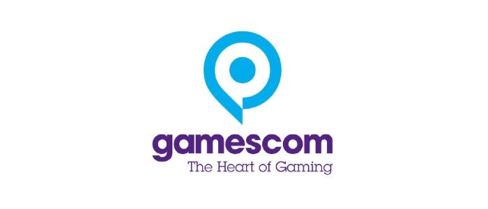 Gamescom 2020 – Donnerstag
