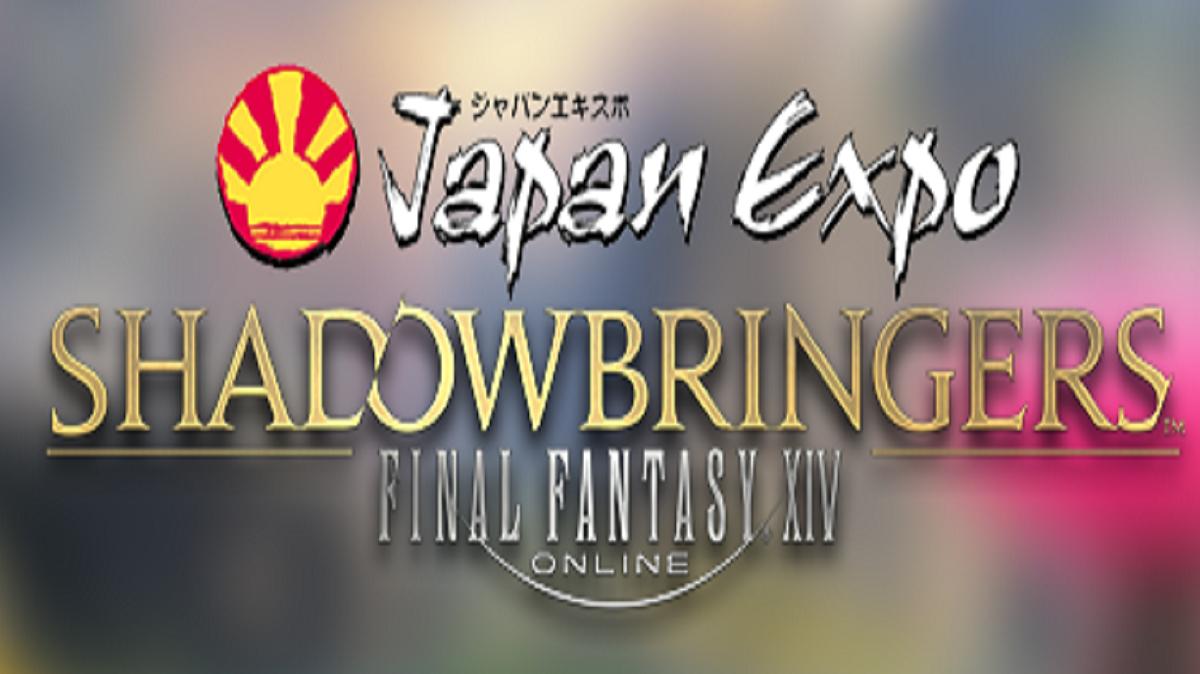Haben Square Enix Die Offizielle Japanische – Totalproton