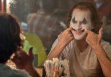Filmkritik: Joker