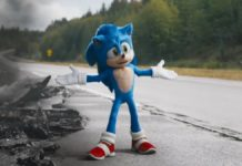 Sonic the Hedgehog: Neuer Trailer zur Film-Adaption zeigt Redesign