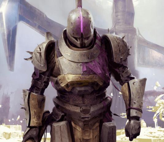 Destiny2 - Saison der Dämmerung - Was erwartet uns?