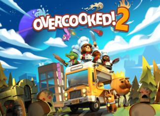 Kocht ein Mahl zum Fest Update zu Overcooked2 Beitragsbild