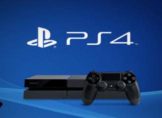 Playstation - Neuer Zusatz für den Dualshock4 Beitragsbild