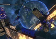 Avorio: Teaser-Trailer zeigt den überarbeiteten Schiffsgenerator