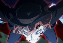 Diese Anime erwarten uns im Februar 2020