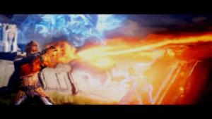 Outriders Reveal Stream Screenshot02