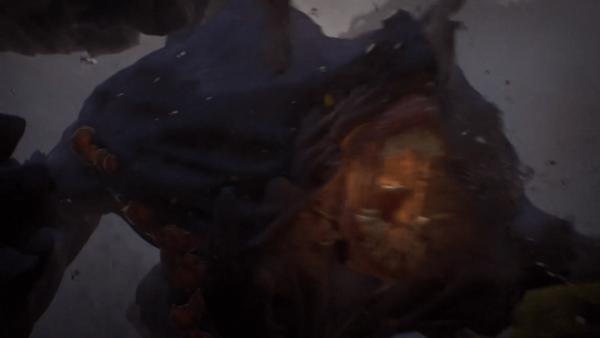 Outriders Reveal Stream Screenshot12