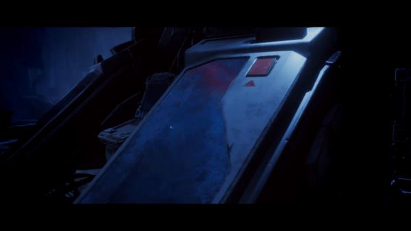 Outriders Reveal Stream Screenshot15