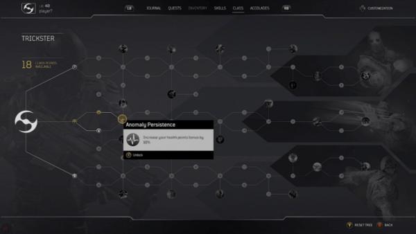 Outriders Reveal Stream Screenshot20
