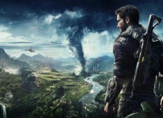 Avalanche Studios Group Sale bei Steam