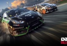 DiRT Rally 2.0 Game of the Year-Edition - ab sofort erhältlich