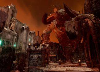 Doom Eternal - neuer Trailer veröffentlicht