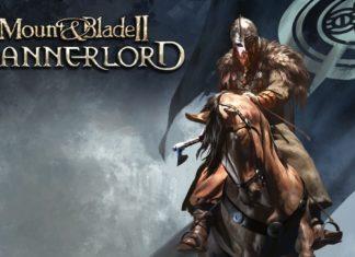 Mount & Blade II Bannerlord startet heute in den Early-Access