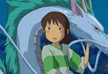 Ghibli-Marathon während Ostern auf kabel eins classics