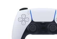 Sony präsentiert den neuen Controller der PS5 Beitragsbild