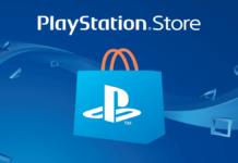 Etwas schönes zum Sonntag auf der PS4 - Beitragsbild