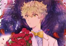 KAZÉ Manga kündigt neue Manga-Lizenzen an