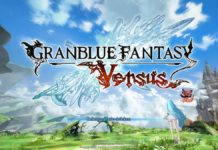 Review: Granblue Fantasy Versus Digital Deluxe Edition