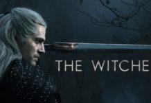 Dreharbeiten für The Witcher Staffel 2 werden vermutlich bald fortgesetzt