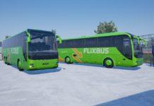 Fernbus Simulator Auszeichnung dank 200.000 verkaufter Exemplare