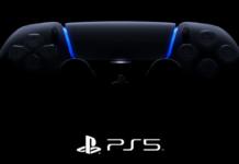 PS5 Event hat einen neuen Termin - Beitragsbild
