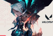 Riot bestätigt: Valorant wird für Konsolen getestet