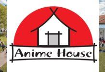 Anime House dieses Jahr nicht auf Events vertreten