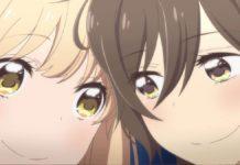 Filmkritik - Kase-san and Morning Glories - Beitragsbild