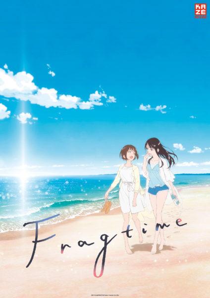 Trailer + Kinoliste zu Yuri-Event im Kino veröffentlicht