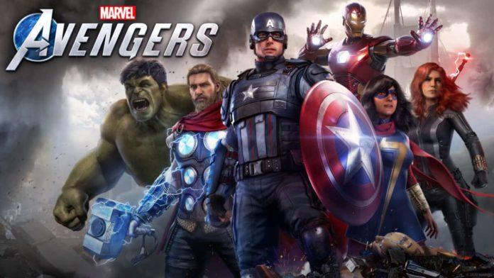 Marvel'sAvengers: Details zur Beta sind bekannt - Beitragsbild