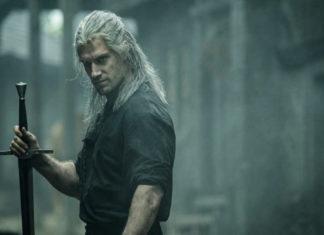 Netflix kündigt The Witcher Spin-Off an