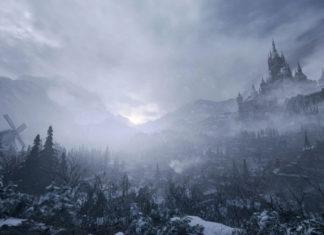 Resident Evil: Village wird die Fortsetzung von Resident Evil 7