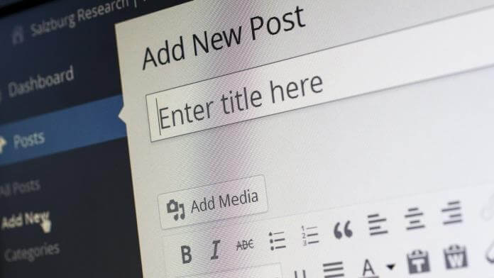 Blogger werden bei sevengamer